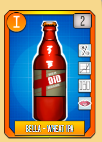 a_2nd_master_brew.png
