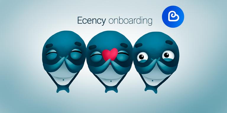 onboarding-ecency-hive-onboarding