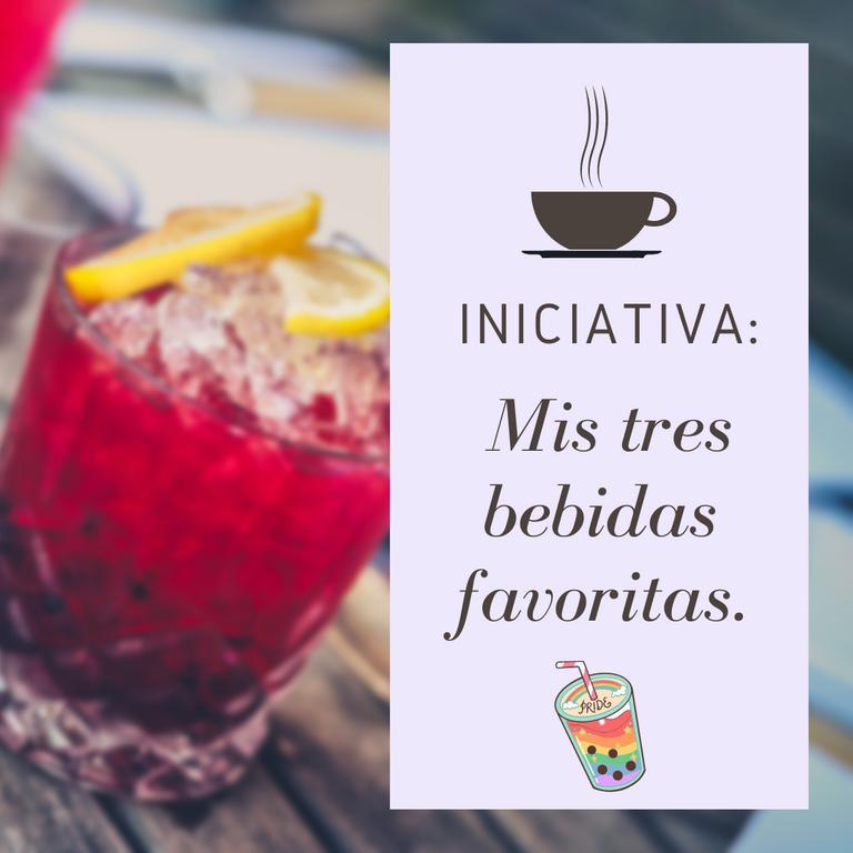 portada_3_bebidas.png