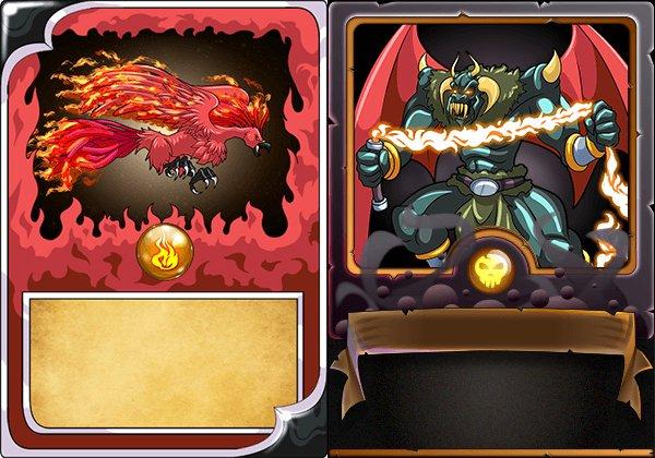 elemental_phoenix.jpg