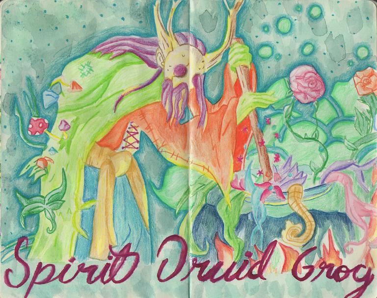 spirit_druid_grog.png