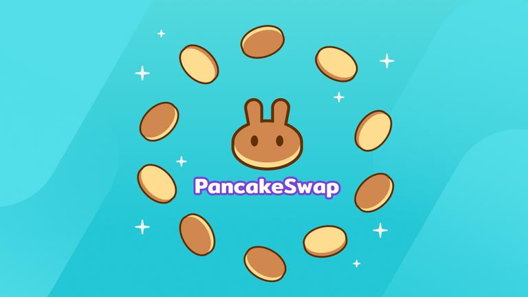 pancakeswap_ifo_2.png