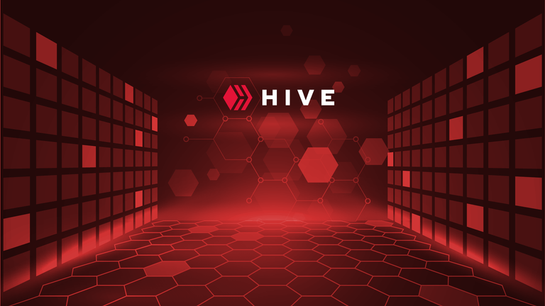 hive_wallpaper_03.png