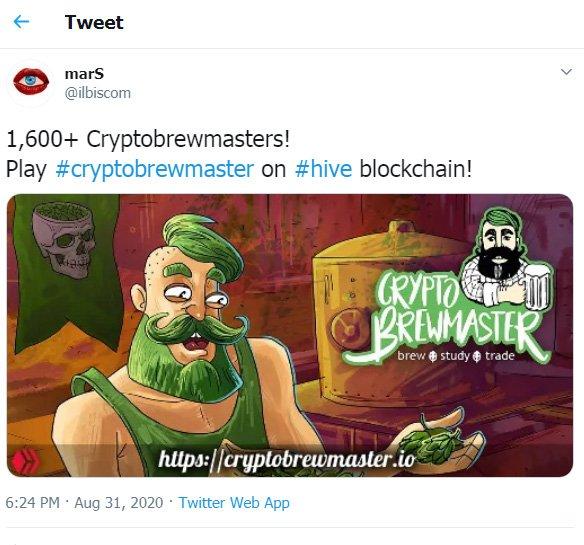 cryptobrewmaster2.jpg