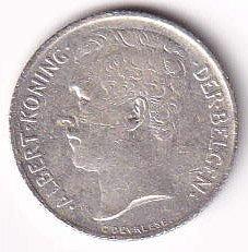 50_centn_1912_rev.jpg