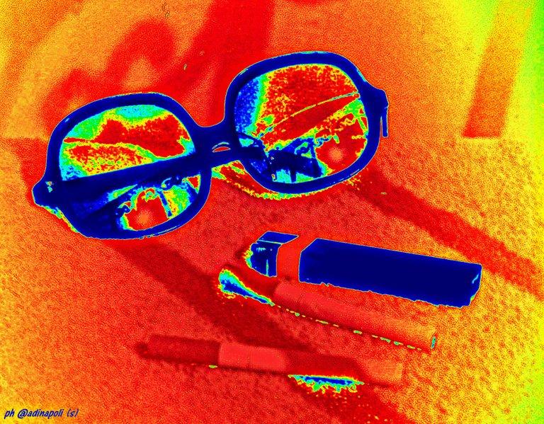 adn_48_termocolor.jpg