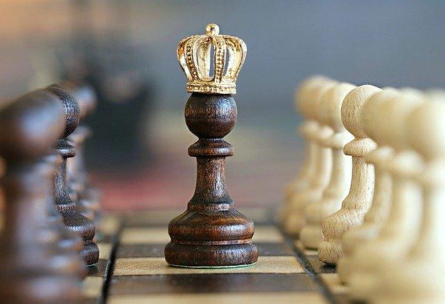 chess_1483735_640.jpg