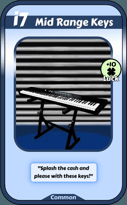i7_mid_range_keys.png