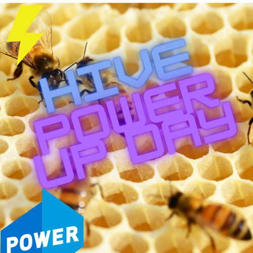 hive_power_up_day.png