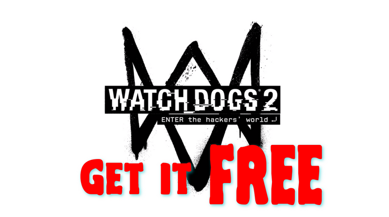 watch_dogs_2_free.png