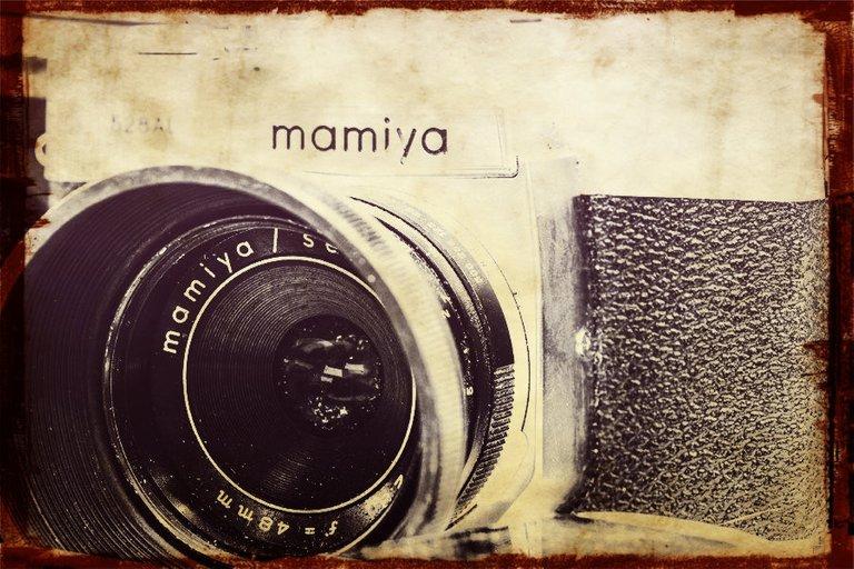 mamiya_filter_23_.jpg