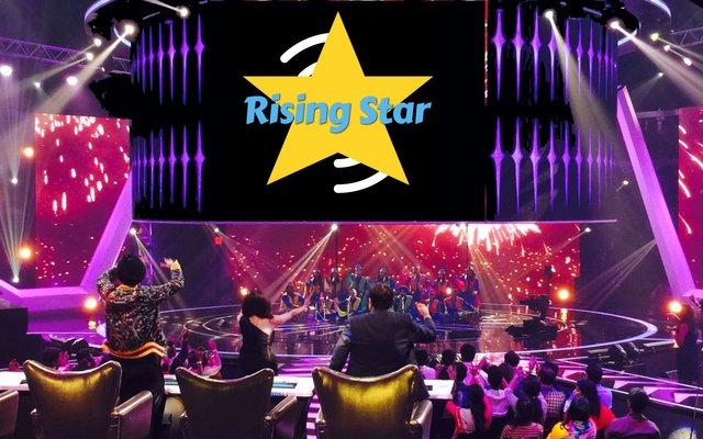 rising_star_brand.jpg