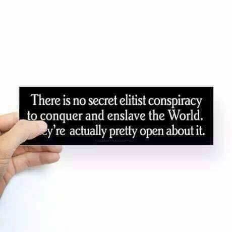 Elite Conspiracy.jpg