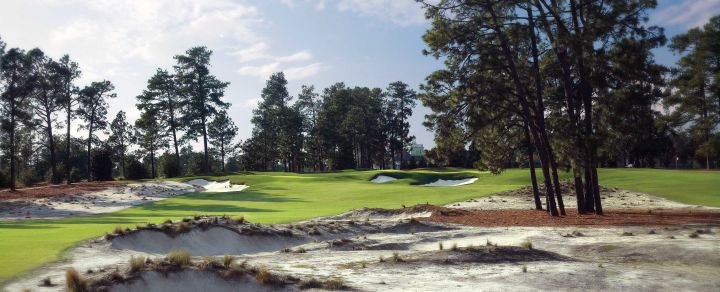 pinehurst-resort-2.jpg