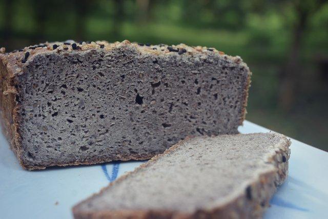 buckwheat-bread-14.jpg