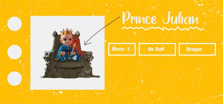 Prince Julian-01.png