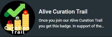 alivecurationtrail.jpg