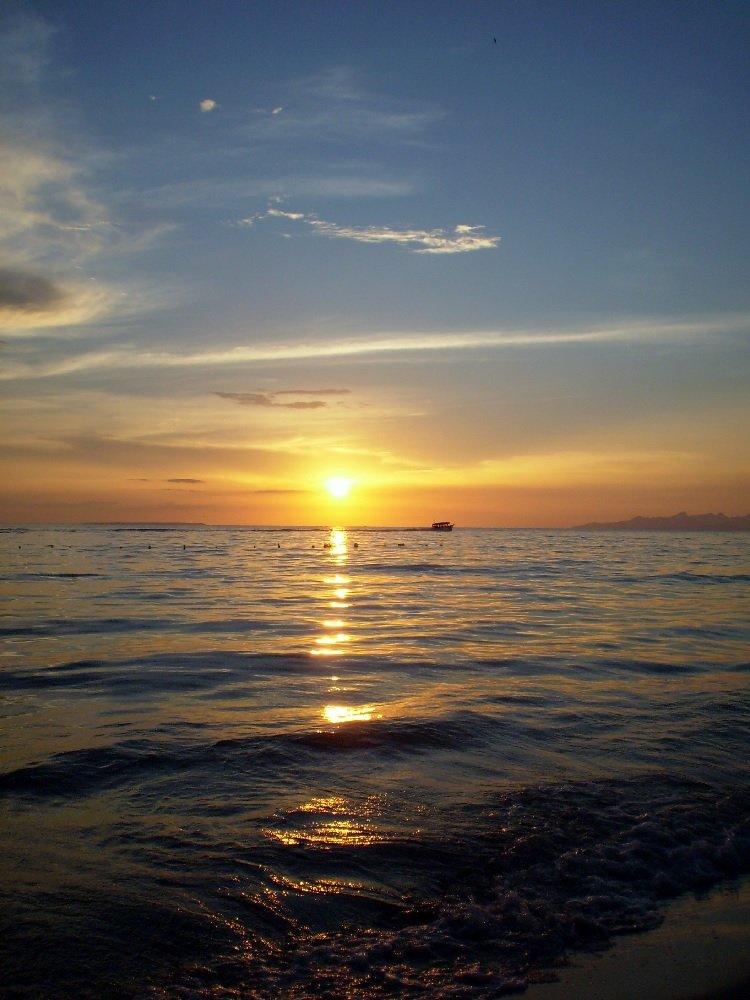 Coche.seaphotograf.jpg