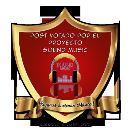 escudo_sound_music.png