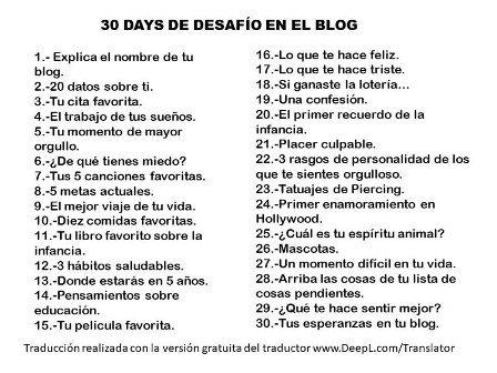 30 das desafio.jpg