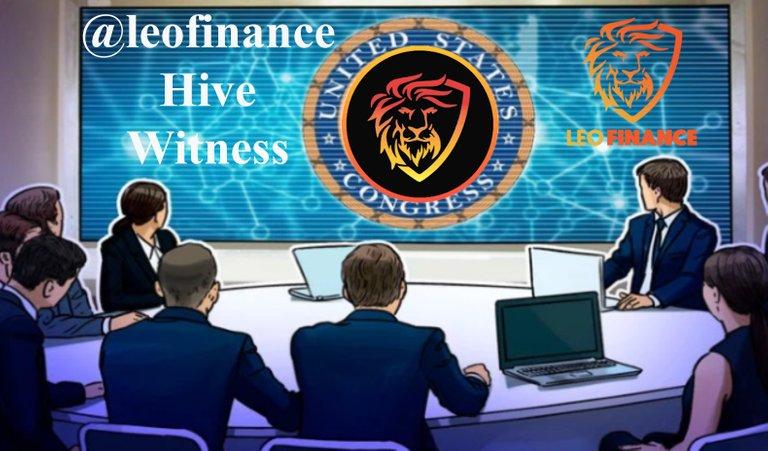 leofinance_witness.jpg