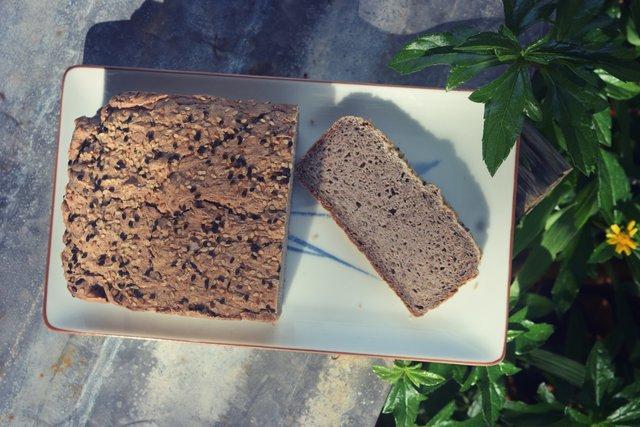 buckwheat-bread-15.jpg
