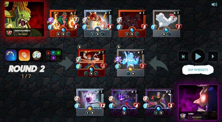 battle round 2.jpg