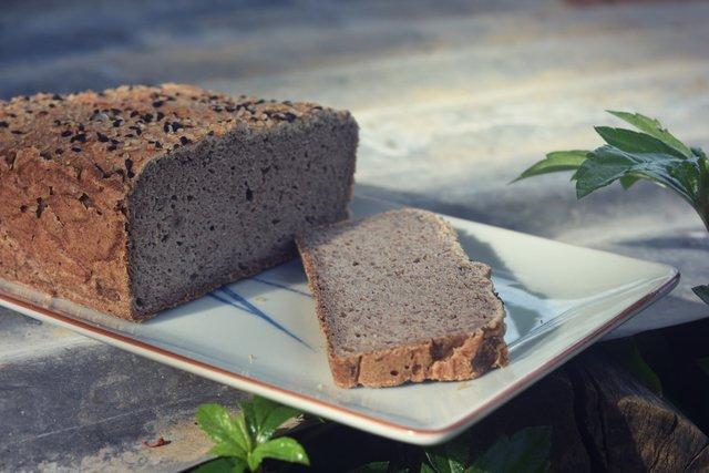 buckwheat-bread-16.jpg