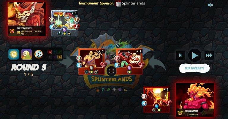 battle round 5.jpg