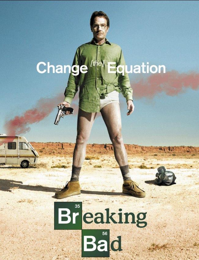 12.-Breaking-Bad-1.png