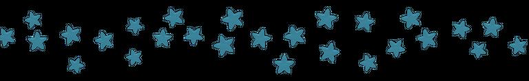 estrellas azules.png
