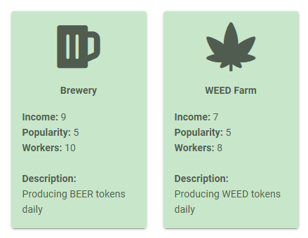 weedfarmandbrewery.png