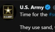 THEYUSESAND-usarmy.png