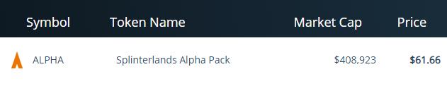 Alpha Pack $60.png