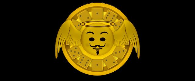 goldenpixresteemer.png