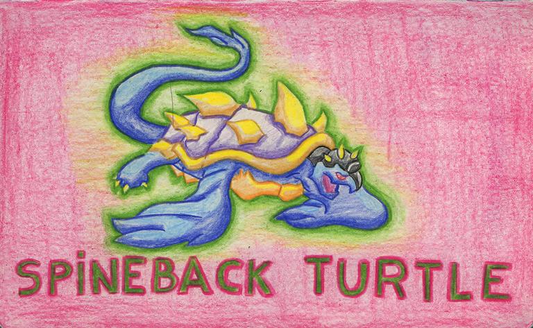 spineback turtle.png