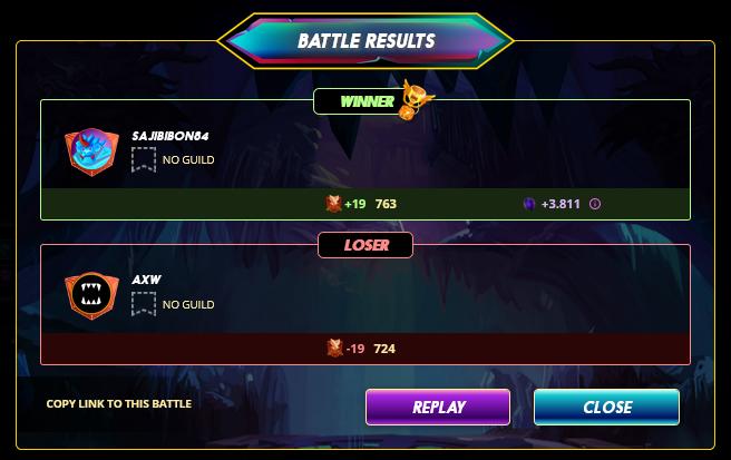 won the battle.png