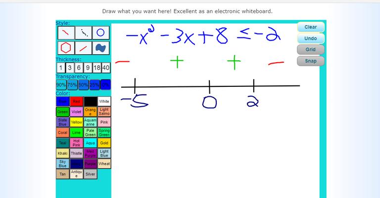 quadFormula_table3.PNG