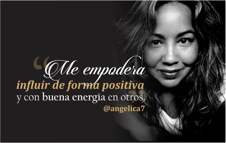 Sororidad_Angelica.png