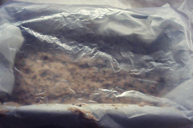 buckwheat-bread-12.jpg