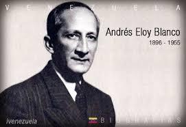 Andrés Eloy.jpg