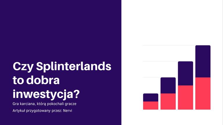 Splinterlands PL.png