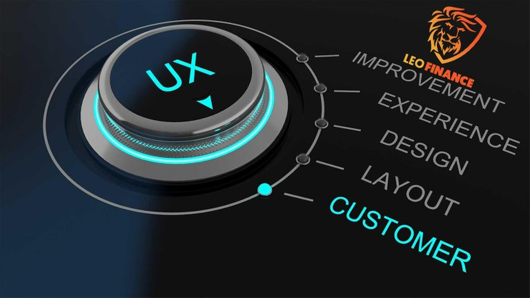 leofinance_ux_logo.jpg