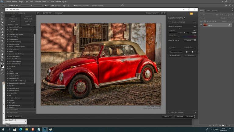 Color efex pro.jpg