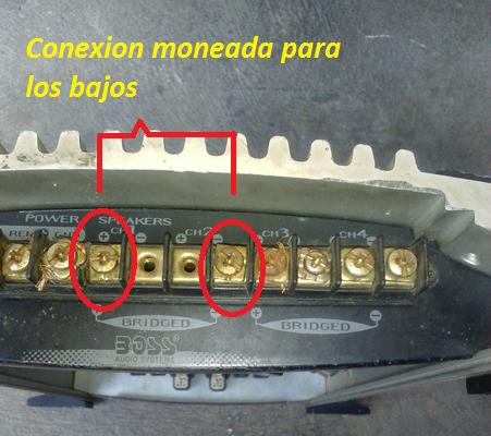 conexion moneada.png