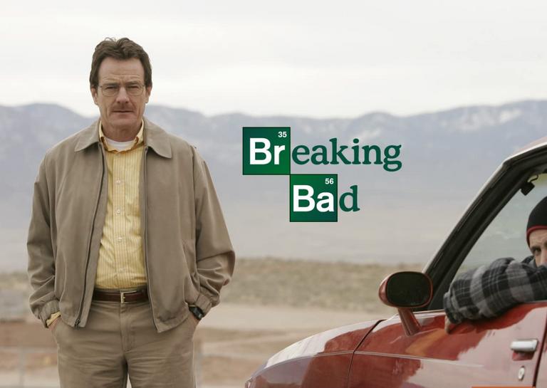 12.-Breaking-Bad-2.png