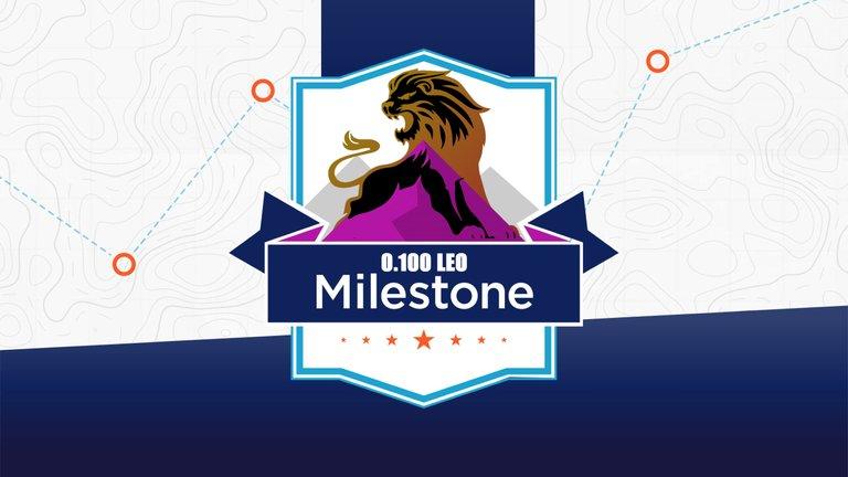 leo_milestone_0100.jpg