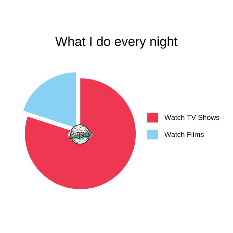 Watch Films TV.png