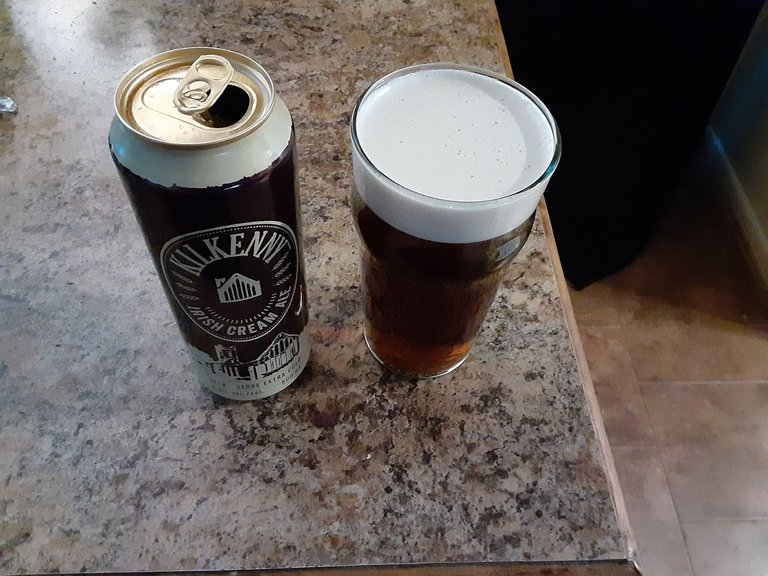 Cheers! Kilkenny.jpg
