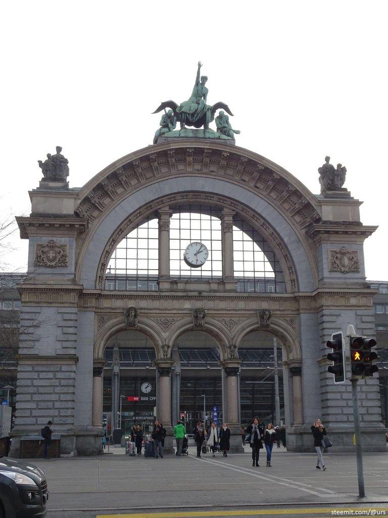 old main gate.jpg